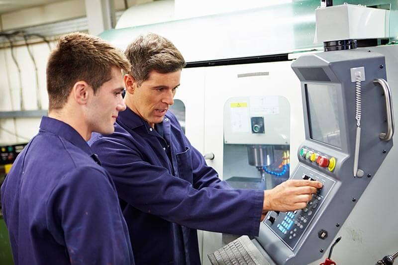 Engineering Jobs West Midlands