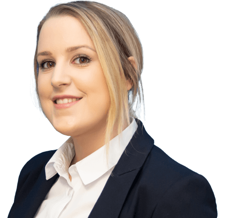 Samantha Hunter-SH Recruitment